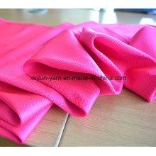 Lycra Fabric for Bikini/Cycling Suit/Sports Wear/Evening Dress