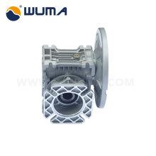 Алюминий и чугунных отливок малый мотор шестерни редуктора