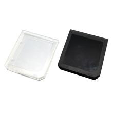 Speicherkartenhalter Spiel Card Case Box Cartridge Anti Staub Anti Scratch Protect für Nintend 3DS LL XL DS Spielkarten