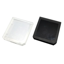 Memory Card Holder Game Card Case Box Cartridge Anti Dust Anti Scratch Protect for Nintend 3DS LL XL DS Games Cards