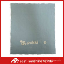bulk microfiber jewelry polishing cloth
