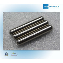 Generador Super AlNiCo Magnet