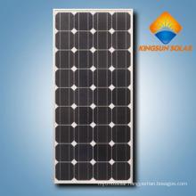 85W-100W Mono-Crystalline Silicon Solar PV Module