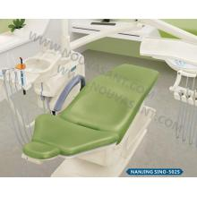 Cadeira dental