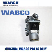 4721950550 Válvula moduladora solenoide WABCO ABS