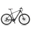 27.5 inch samsung lithium battery lectric bicycle