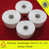 T30s/2 100% Yizhen Polyester Sewing Thread