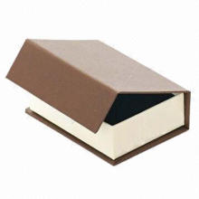 Supplier Audit and Quality Control Service for Cardboard Gift Boxes