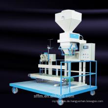 Hochwertige Niedrige Preis Pellet / Granulat Verpackungsmaschinen (LCS-ZZ)