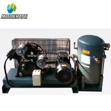 Medium High pressure 30bar air compressor for paintball
