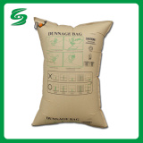 2014 Brown Paper Dunnage Air Bag (48''*84'')