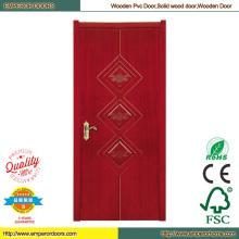 Cuarto de baño puerta puerta Interior portón