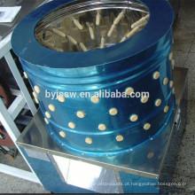 Máquina de arrumar e espuma de frango à venda