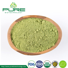 순수 유기농 Wheatgrass Powder