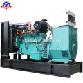 high performance water cooled HD-80GF diesel engine