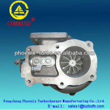 J08C TURBO GT3576 24100-3251 para HINO