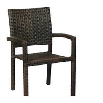Luxury Durable Easy Cleaning aluminum hunting chair