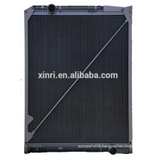 9405000703 9405000603 MERCEDES NISSENS radiator plastic tank 9405001803