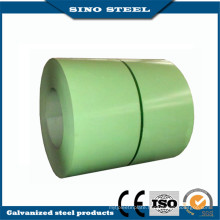 High Strength G550 PPGL Galvalume Steel Coil
