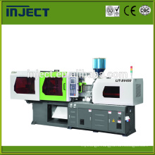 energy saving servo power injection molding machine