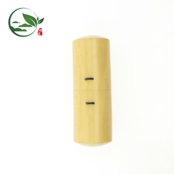 Matcha Utensil Bamboo And Wooden Whisk Set Small Size