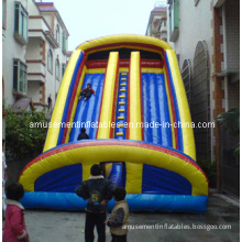Inflatable Slide Toy for Adult (AIS0001)