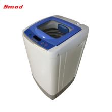3kg Mini lavadora automática portátil con UL / ETL