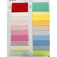 40s*40s 133*72 100% Cotton Stretch Plain Fabric