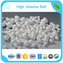 Al2o3 Ceramic Aluminum Oxide Balls