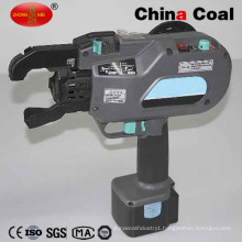 Automatic Rebar Tier Max Steel Rebar Tying Wire Machine Price