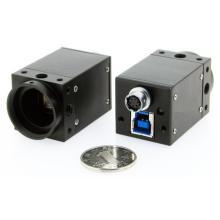 Bestscope BUC5-500C (M) USB3.0 Câmeras Digitais Industriais