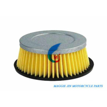 Lawnmower Filter Lawnmower Air Filter for America Market