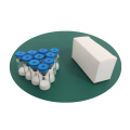 гормон бодибилдинга пептид трипторелин GNRH