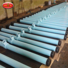 FRP Fiber Reinforced Plastics Prop Hydraulic Single