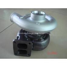 кошка двигатель запасной части турбонагнетатель 0313092