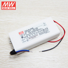Mean Well 40W 350mA Transformer with PFC 65-115V Output PLD-40-350B