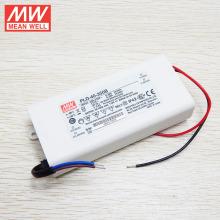 MEAN WELL 40W 350mA Driver LED 65-115V Saída com Função PFC PLD-40-350B