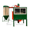 Aluminum Plastic Plate And Medical Recycling Machine