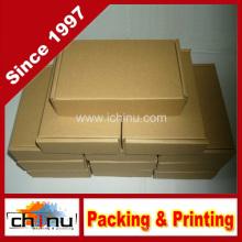 Коробка для обуви / одежды / рубашки (5219)