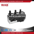 Manufacturer High Power Car Ignition Coil Pack