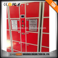 2018 zmezme Golf Ball Storage Locker Cabinet stadium locker room gym equipment cabinets