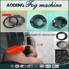 Misting Cooling Systems PE Hose (PE38)