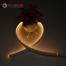 LED-Streifen Küchenbeleuchtung 6500k LED-Streifen IP68
