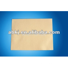 Fiberglass Filter Cloth For Dust Collector