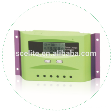 S-CD Solar Controller Specs/electric fan specs