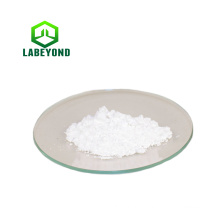 Food Additive Glucono-Delta-Lactone Cas No.:90-80-2