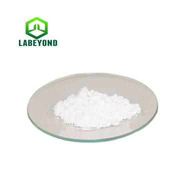 Triclosan de matières premières chimiques, désinfectant antibactérien antiseptique