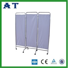 Stainless Steel Medical Ward Screen