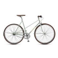 26 Inch High Quality Chromely Frame City Bike