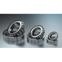 (32338)Single row tapered roller bearing